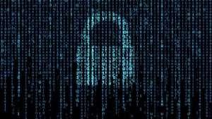 Безопасность данных с DeviceLock DLP